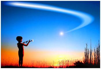 Энергетический Прогноз – Божественный Трубный Глас