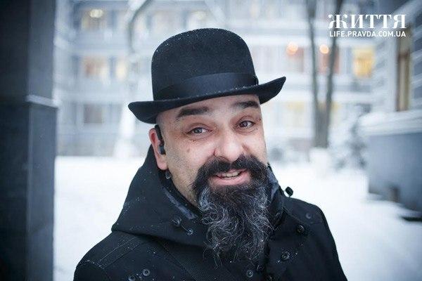 Киев - с древнейших времен проклятый город . Впоследствии  выкуплен за русские деньги у поляков ( часть 1)