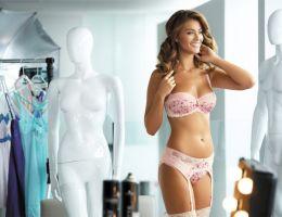 Как правильно подобрать эротическое белье