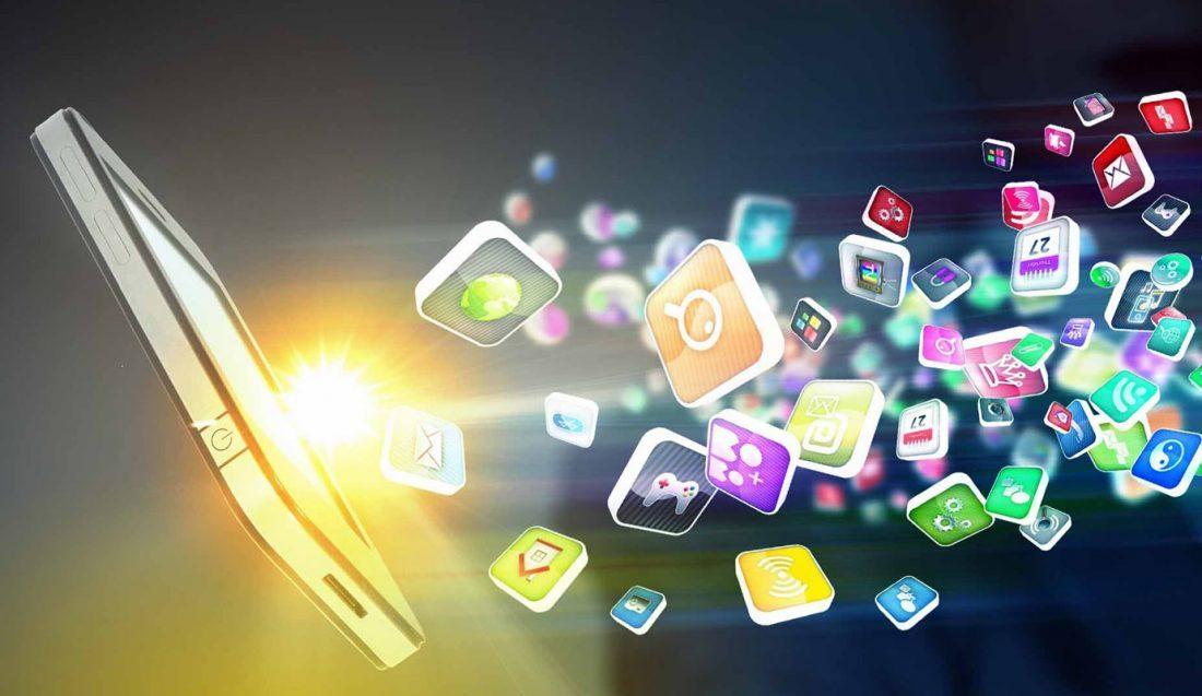 Мобильные антирадары: как они работают и есть ли от них польза