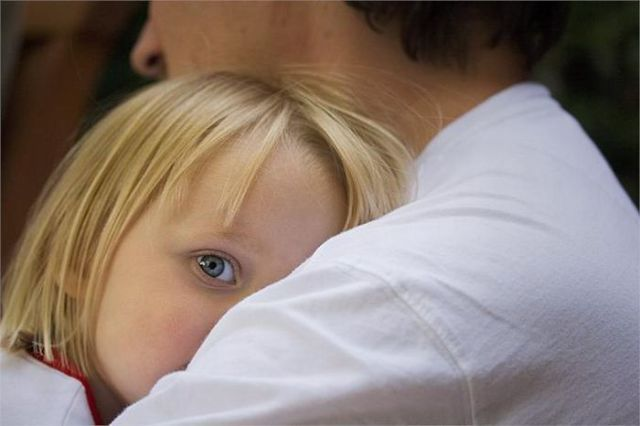 Father_and_child_33 (640x426, 33Kb)