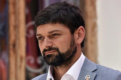 При Госдуме создадут депутатскую группу по связям с ДНР и ЛНР
