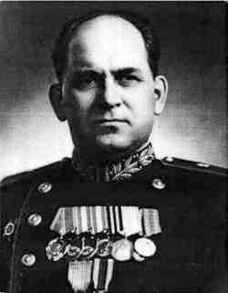 Сталинградская битва военной…