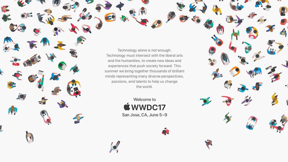 Apple пригласила СМИ на презентацию новых устройств