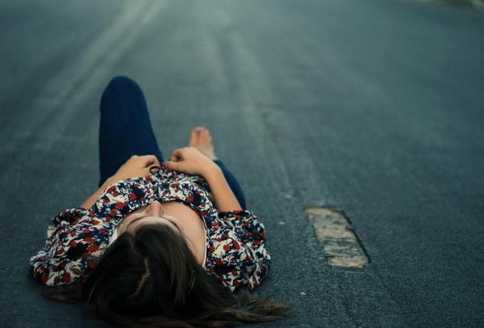 Неприятные ситуации в жизни, которые происходят к лучшему