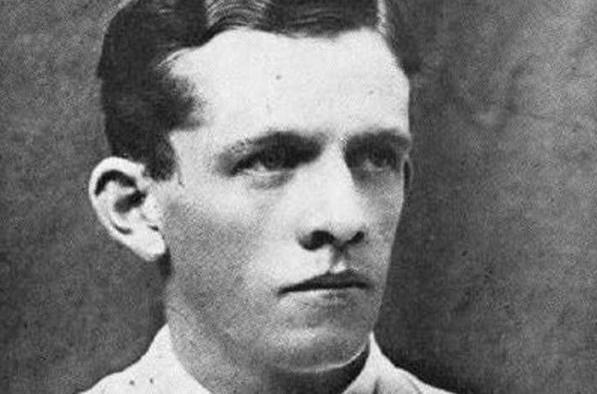 Брюс Локкарт: как английский шпион планировал свергнуть большевиков