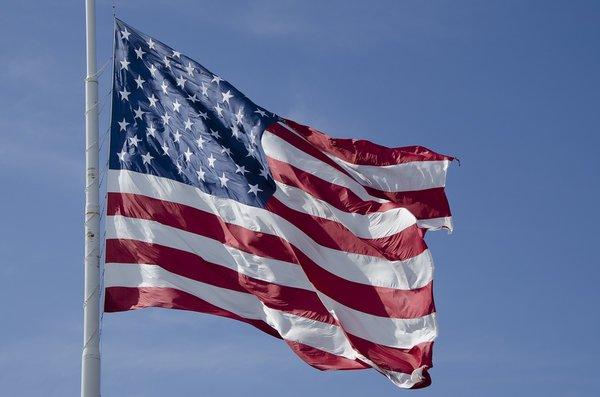 """""""Госдеп США признает ошибку с Россией"""": эксперты о предложении Штатов заменить высланных сотрудников дипмиссии"""