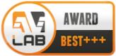 AVLab: Тест антивирусов на быстродействие (2014)