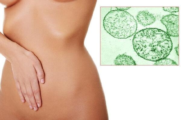 seks-posle-lecheniya-ureaplazma