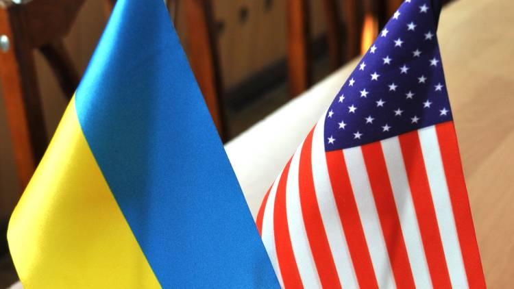 Как заокеанский куратор будет решать исход выборов на Украине