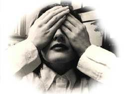 Зарядка для глаз от профессора Жданова — упражнения, советы, правила