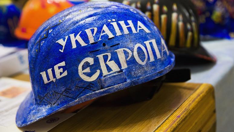 Кричите и убегайте: киевская полиция выпустила «Гид по безопасности» для гостей Евровидения
