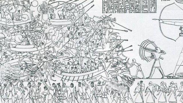 Мировые тайны, над которыми до сих пор ломают голову ученые ученые, загадки, история