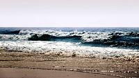 Моря и океаны 31