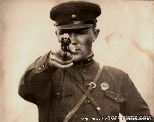 Малоизвестные подвиги Советских разведчиков ссср, Великая Отечественная Война, разведка
