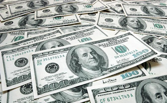 Минск получит от Москвы $миллиард, а c военной базой прокатит