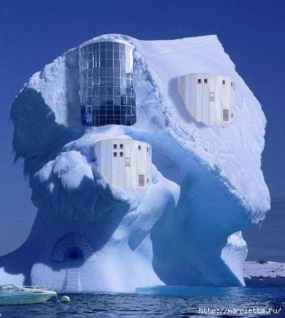 glace_1 (416x465, 90Kb)