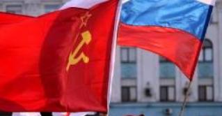 Кто из руководителей СССР,России внес наибольший вклад в развитие страны за последние 100 лет ?
