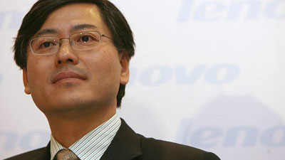 Lenovo пообещала сделать планшет лучше, чем Microsoft