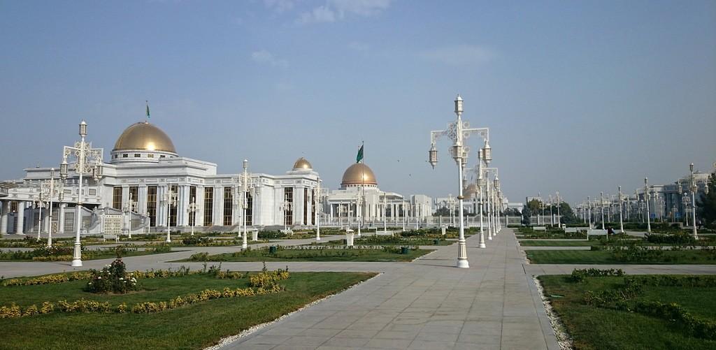 Ashgabat05 Ашхабад сегодня