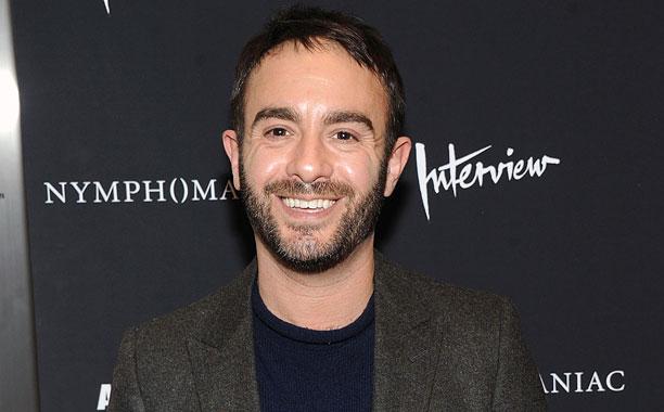 'Kill Your Darlings' director bringing YA novel 'Wonder' to the big screen