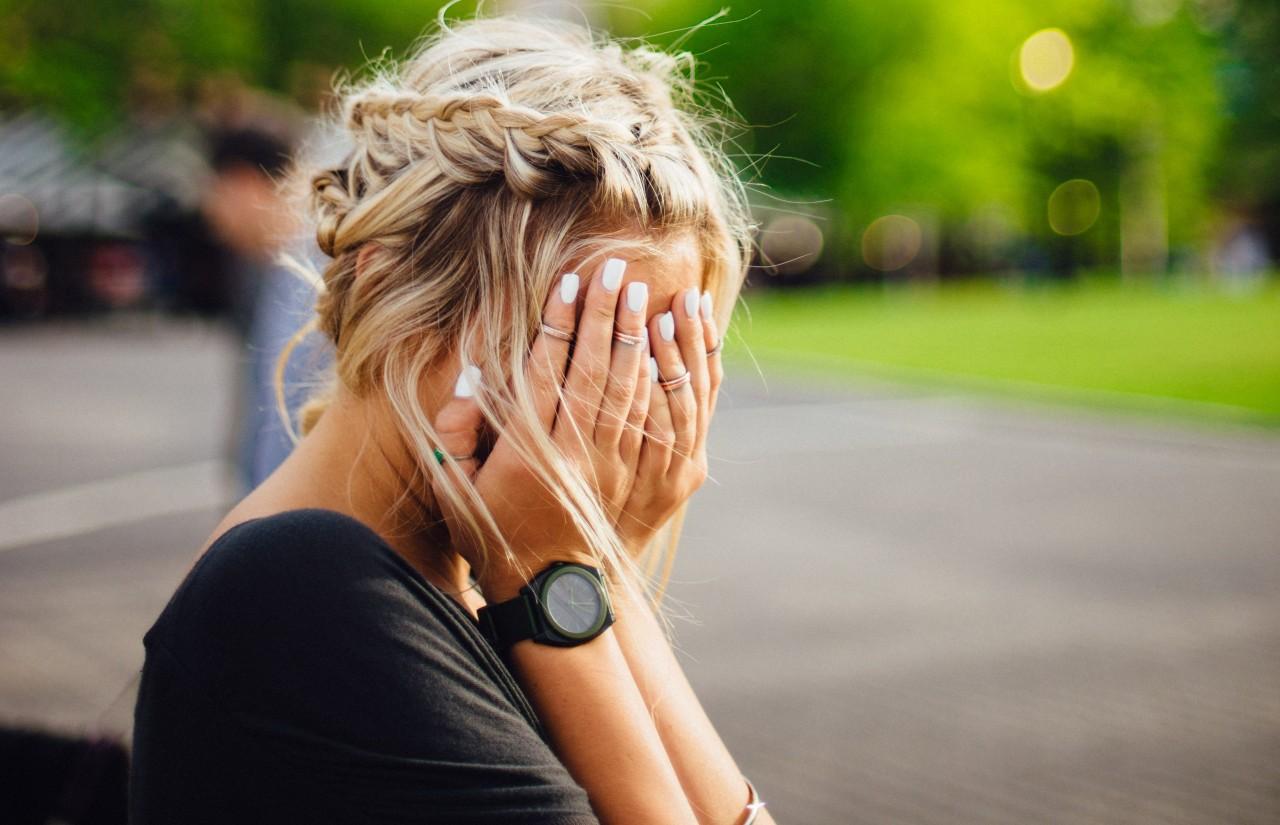 6 признаков, что ваш брак за…