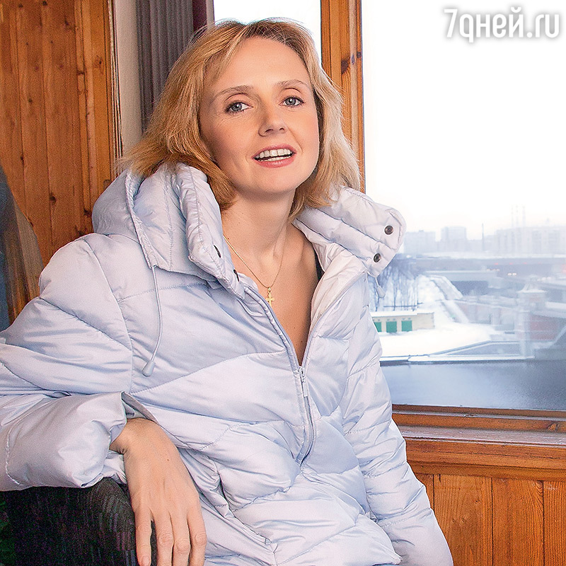 Откровенное порно видео екатерины зинченко — img 5