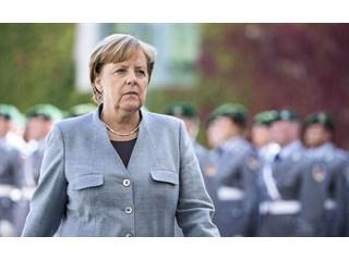 Германия идет на войну