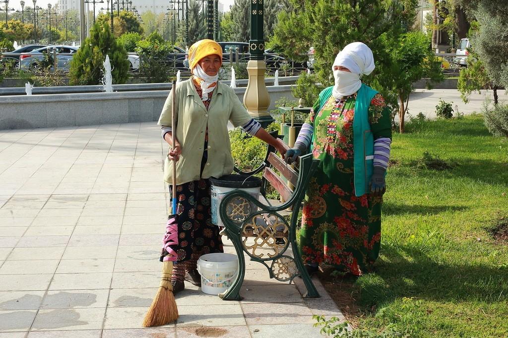 Ashgabat28 Ашхабад сегодня