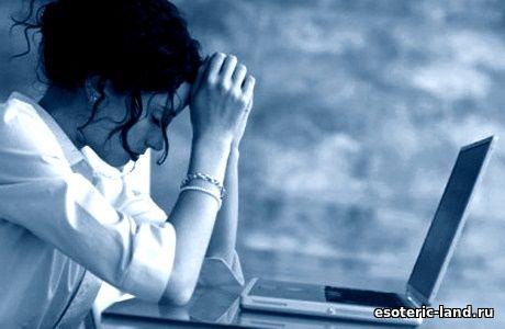 Эмоциональное выгорание: причины, профилактика и лечение