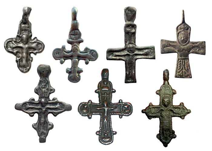 Мраморный крестик Октябрьская вертикальные памятники Дзержинский