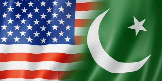 Пакистан vs США: Вашингтон не хочет спонсировать Исламабад