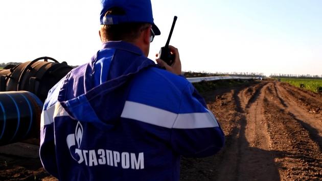 Газпром-мечты не сбудутся: Россия никогда не будет газифицирована на 100% -Министр топлива и энергетики