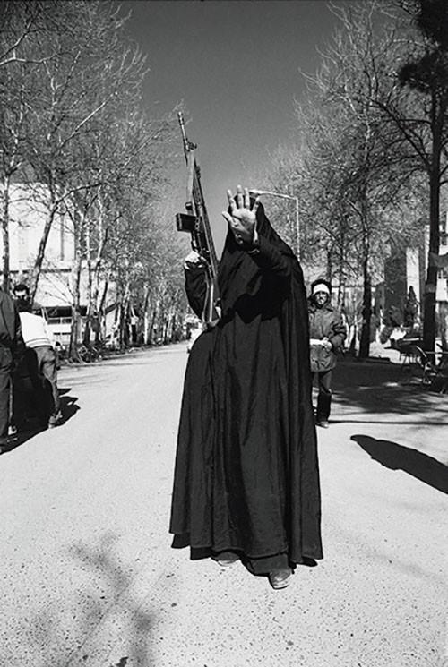 Древность и молодость современного Ирана иран, подборка, фото