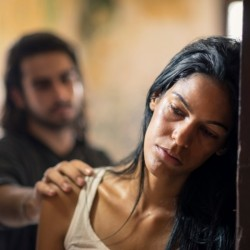 Why Do Abuse Victims Stay with Their Abusers?