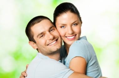 Второе замужество: как не повторить ошибки первого брака
