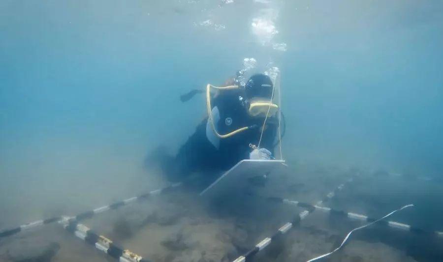 Археологи раскрывают тайны крымской Атлантиды