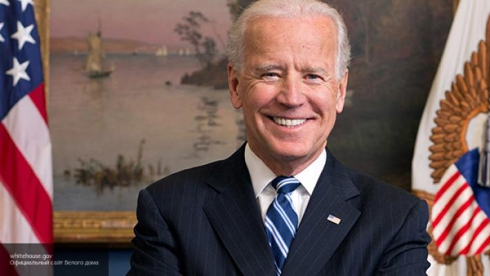 Экс вице-президент США Байден заявил о возможности участия в выборах 2020 года