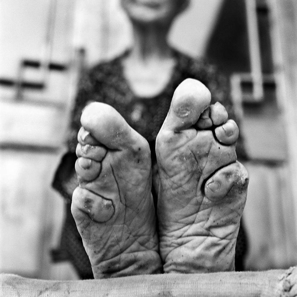 Фото японские ноги 3 фотография