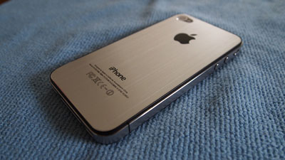 Каким будет новый iPhone?