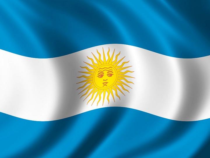 Аргентинские министры представят предложения по экспорту в РФ