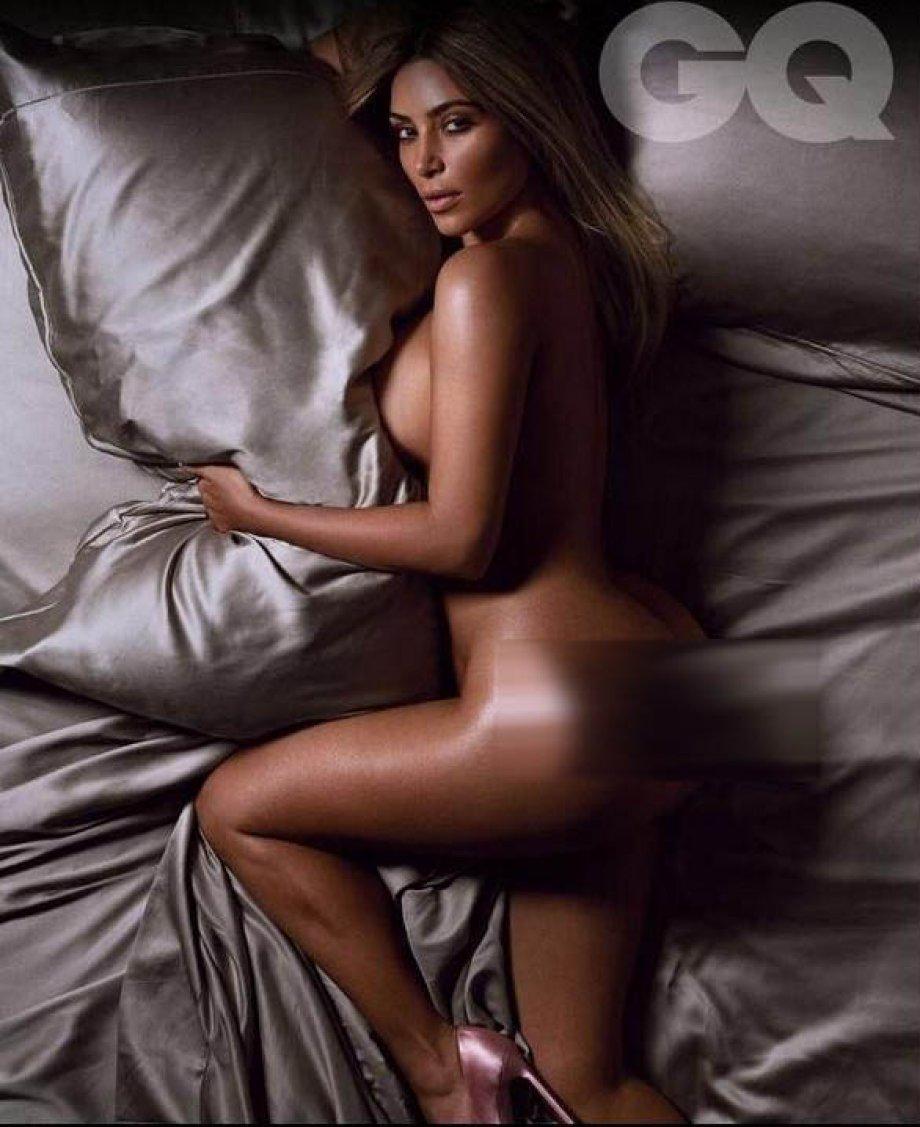 Фото откровени спияши жена голим в постели дома 9 фотография