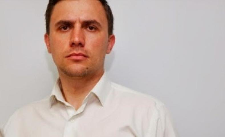 Похудевший на диете в 3,5 тысячи рублей депутат выступит с предложением в Думе