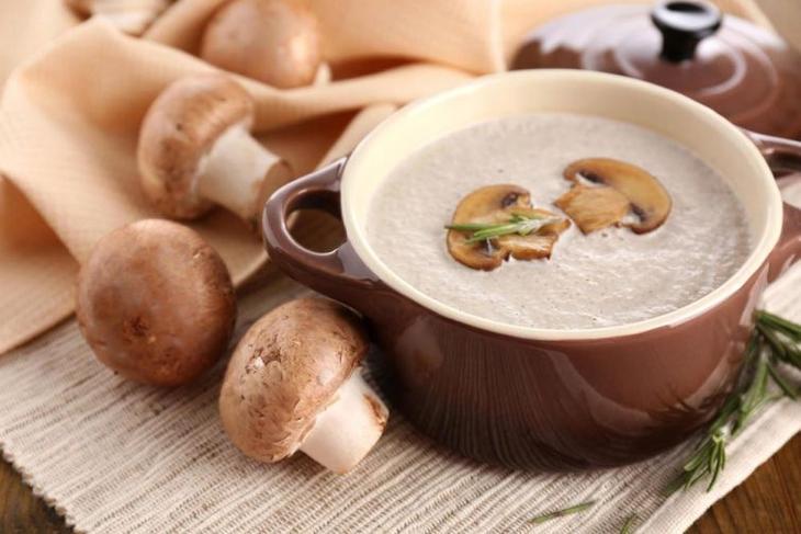 15 новейших кулинарных совет…
