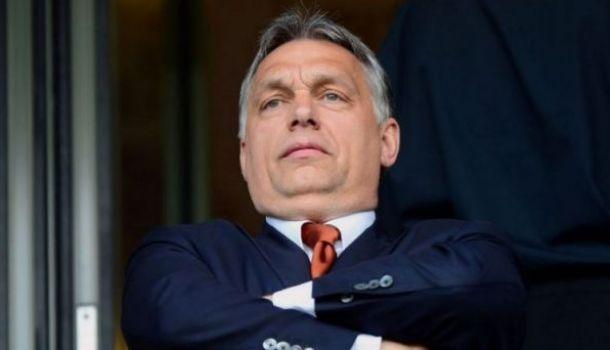 Премьер Венгрии заявил о нев…