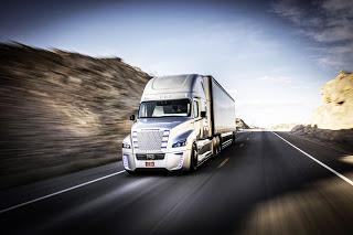 Самая быстрая замена покрышки на грузовике