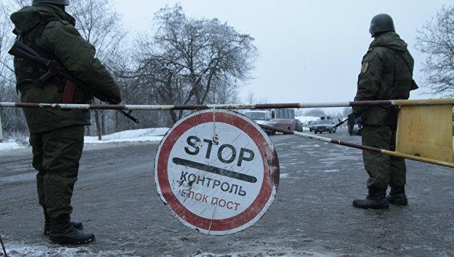 В ДНР назвали неприемлемыми предложения Савченко по обмену пленными
