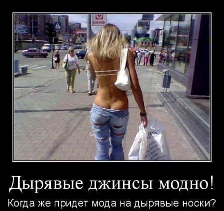 Вы явно не так представляли взрослую жизнь в детстве))