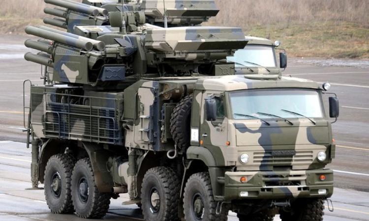 Новороссия, новости сегодня, 13 января: АЭРОПОРТ, Горловка, Донецк, Луганск