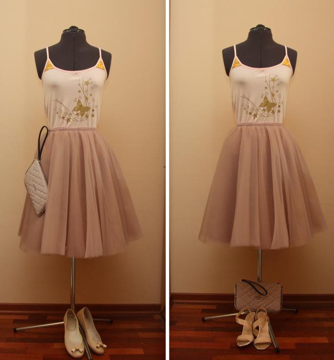 Ткани для летнего платья и летних блузок. Из какой ткани 10